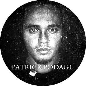 Patrick Podage - Mixfeed Podcast #76 [06.13]