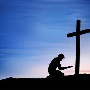 Pr. Ulisses - Impureza, Tentacao e Pecado