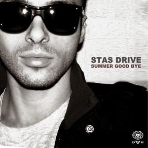 Stas Drive - Summer Good Bye / september top 10 mix