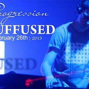 Suffused - Progression (26 Feb 2013) on Xelestia
