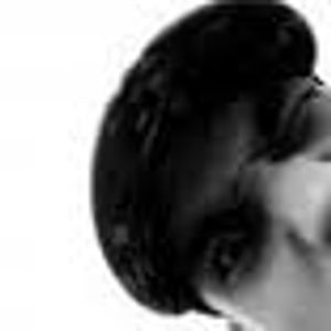 djbandit-hiphopinstrumentalzmix