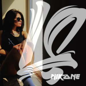 DJ NIK ONE - LUCKY STYLE TAPE