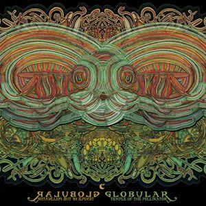 Globular Mix 1