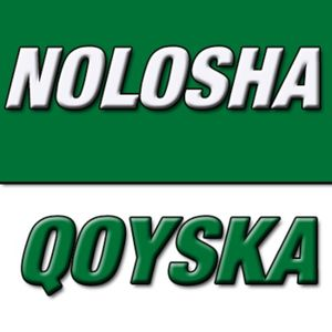 NOLOSHA QOYSKA-April 29-2016