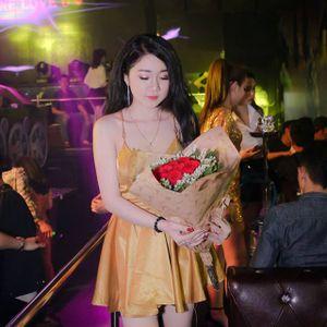 Việt Mix - Thế Giới Mất Đi Một Người, Mãi Là Anh Em. Bản Tâm Trạng Dòng Thời Gian [Bi Ngọc ONTHEMIX]