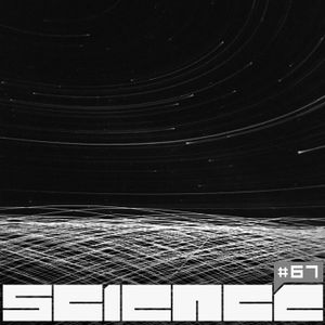 Science Helsinki Podcast #67 - St. Laurent