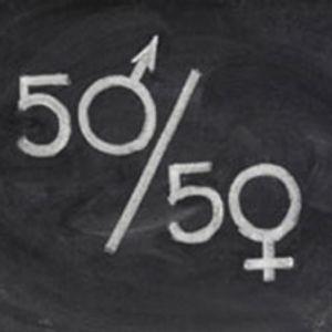Corina Rodríguez Enríquez, sobre Economía Política con perspectiva de género en Latinoamerica