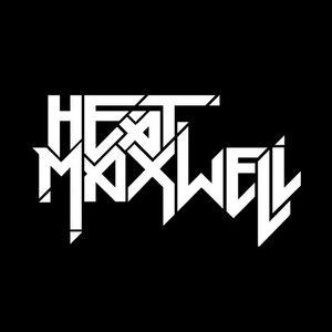Heat Maxwell - MoombahGlitchCoreTon - Mixtape for ACRYLICK