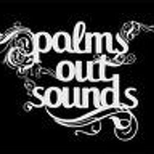 Palms Out Sounds mix