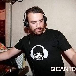 Canto Vivo Podcast #8 por Mindas