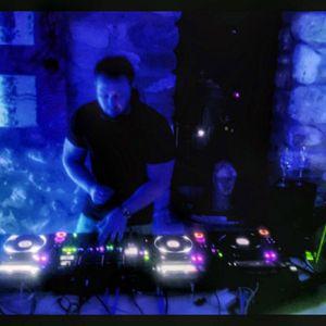★ AO Deep Tech House Live Ibiza Summer 2017 ★