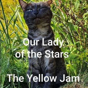 Our Lady of the Stars - The Yellow Jam