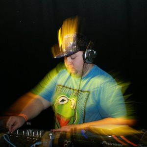 January 2011 mix