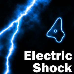 Electric Shock - Show 4