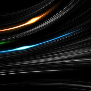 OCTOBERMIX by sacrem @ 2012.10.26.