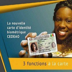 Le Plateau du Sénégal émission samedi 08 juillet 2017 Spéciale élections législatives 2017 Sénégal