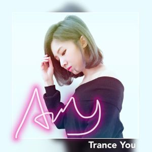 DJ Ashy-Trance You Mixtape
