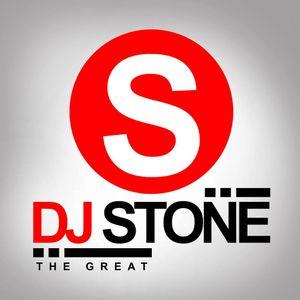 50000 WATTS DJ STONE VS DJ BLAZE