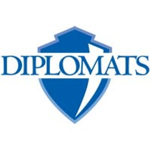 Diplomat Practice Sessions #1