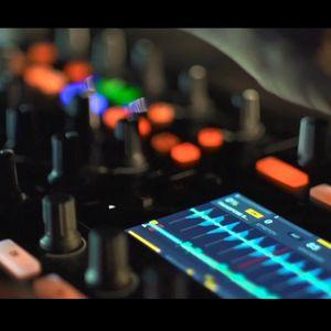 DjLebart vs Dimi Solo Mix 1