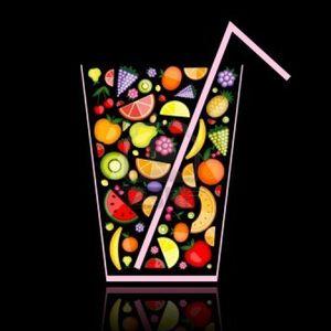 mixjuice