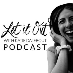 114 | Beth Stelling on Comedy,  Following Your Passion and way More!