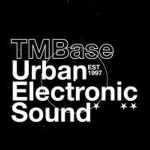 TM10Base Promo Mix (192kbps)