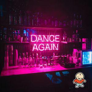 Garage n Bass So Cold It's Dangerous – Episode 321 – Bumpy UK Garage with DJ BrainZ