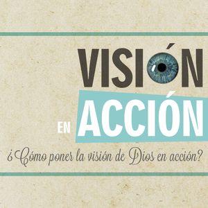 Visión en Acción: Ganar