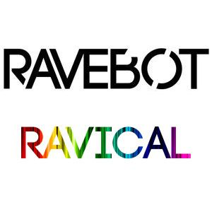 Ravical - Foyer 14.12.2011
