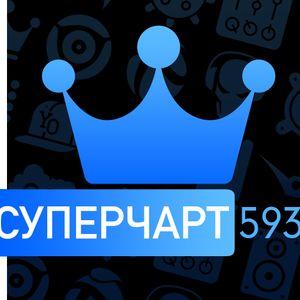 RECORD - Superchart #593