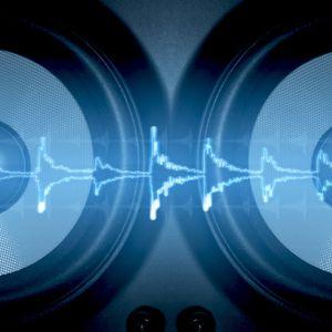 dj talerca trancecast 3