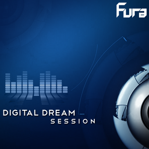 Digital Dream Session - Millenium FM Guestmix Revelation