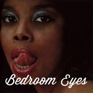 What Do Bedroom Eyes Look Like Eye Reading In Body Language