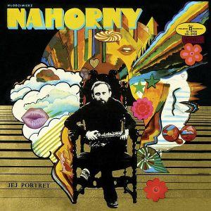 I kwartał 2012 w polskim jazzie w audycji Kocham Jazz - do RadioJAZZ.FM zaprasza Maciej Nowotny