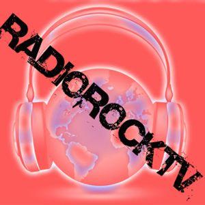 DJ Weezy - RadioRockTV Mixxshow [Pop/Soul/Dance]