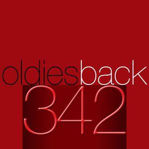 oldies back 342