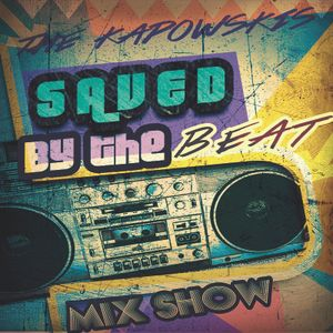 Saved By The Beat 10