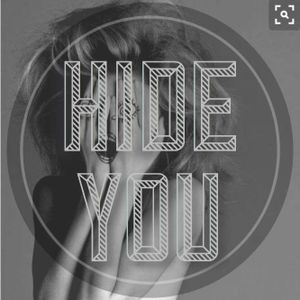 NiceStyle | HIDE U