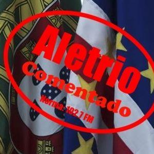 Aletrio - 13Agosto - Segurança Alimentar Acordo Portugal Cabo-Verde