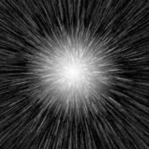 STARS v1.0