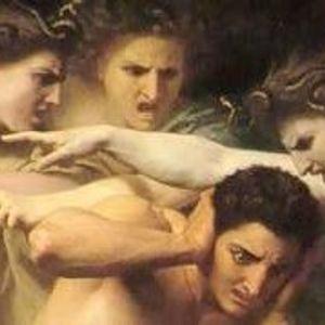O Pecado da Ira - Um Estudo Introdutório - Rev. Rennê Emerson Soares Noronha