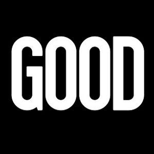 Benny B Good