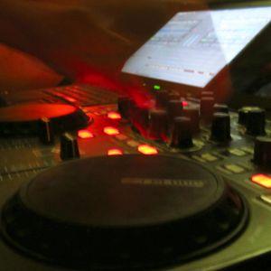 SiMTeX-Live@SAX CLUB SLIVEN (cut)