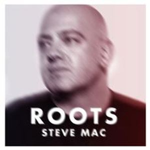 Steve Mac Deep Vibes May Mix