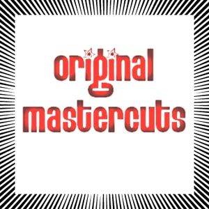 Original Mastercuts: Alan - 13-Nov-2011