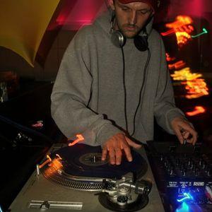 Dodgy little hip-hop mix...