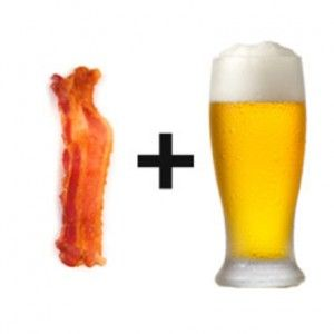 Beer and Bacon Gaming Podcast #6