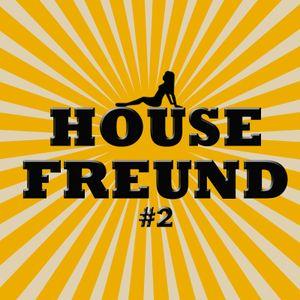 Housefreund 2
