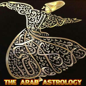 The Arab Astrology - Special Arabic Pop & Oriental Chilled Folk Rmx's
